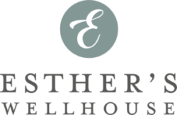 Esther's Wellhouse