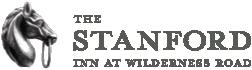 The Stanford Inn at Wilderness Road Logo